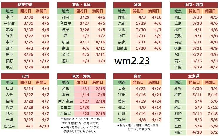wm223-1.jpg