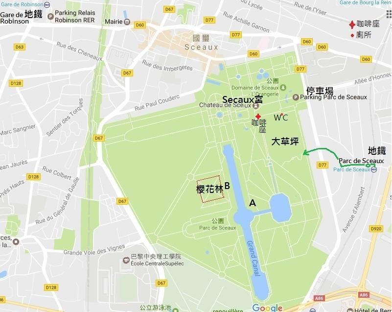 蘇鎮地圖.jpg