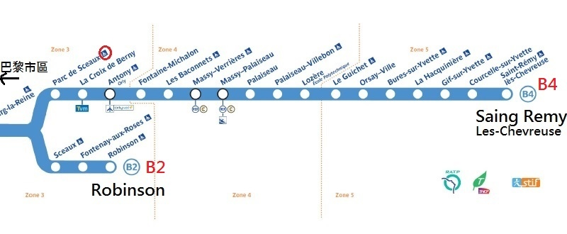 map2鐵路B.jpg