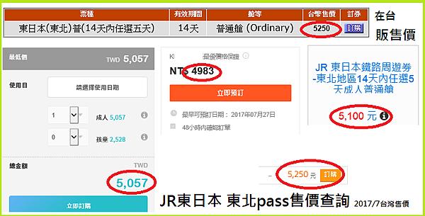 台灣售價.png