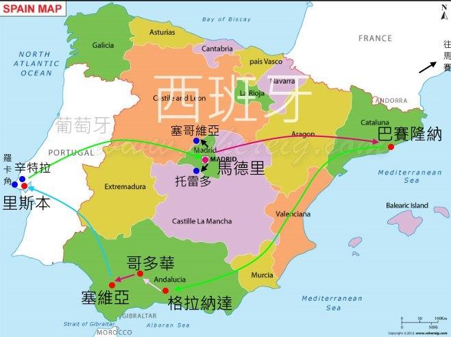 地圖2標示.jpg