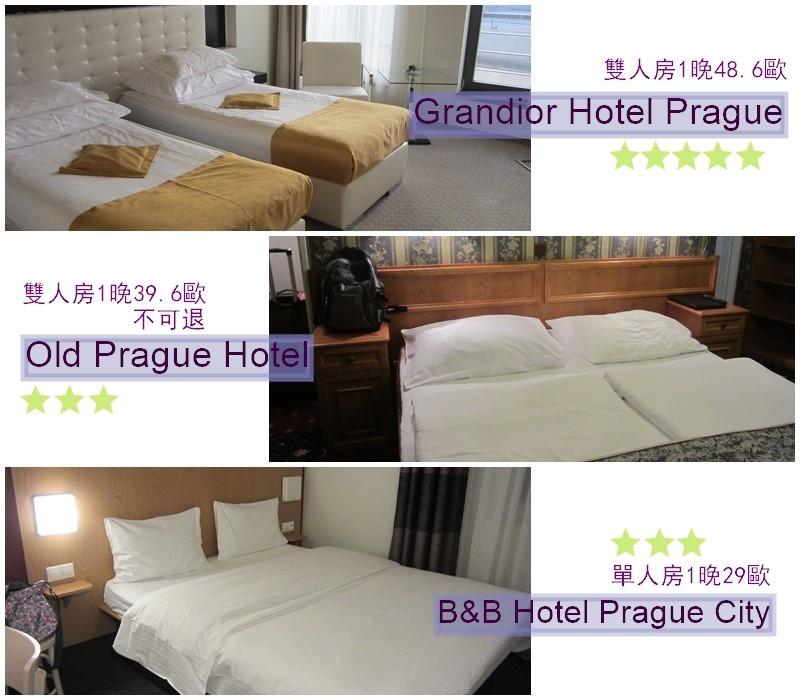 3hotelS.jpg