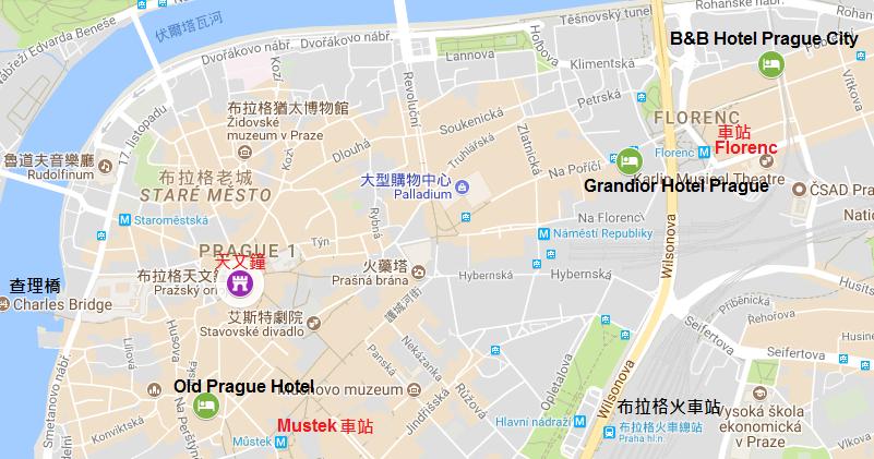 三家地圖.png