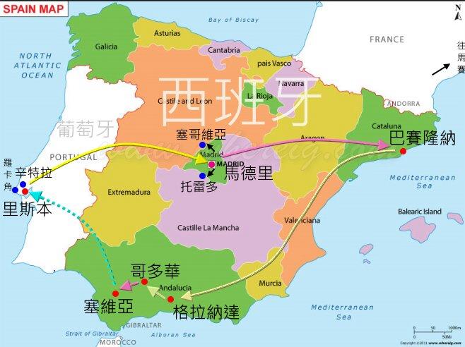 地圖2標示.png