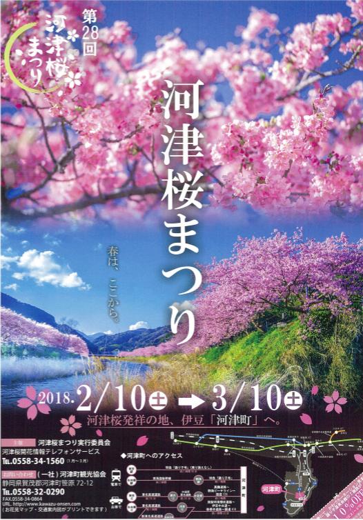 1205河津櫻.png