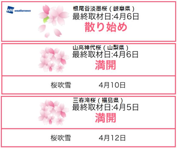 0409三大4.png