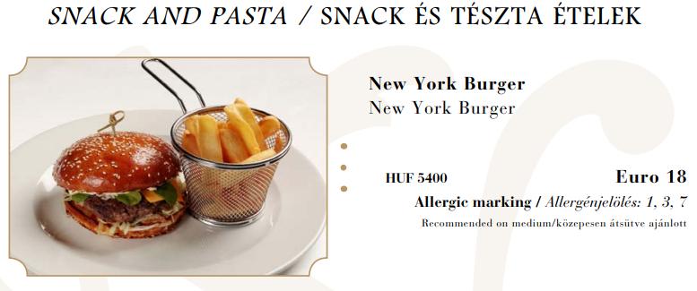 menu4burger.png