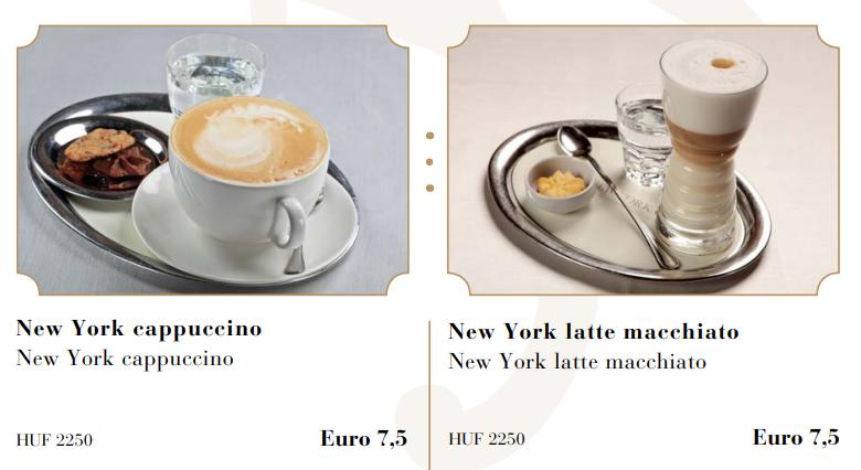 menu2cafe.png