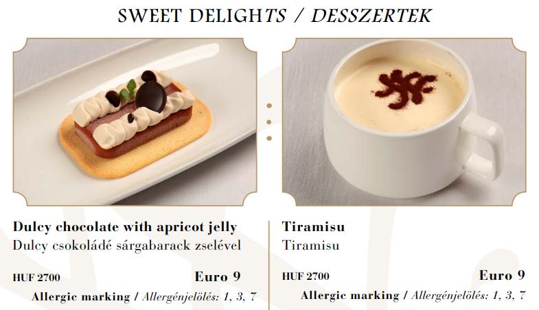 menu7desert.png