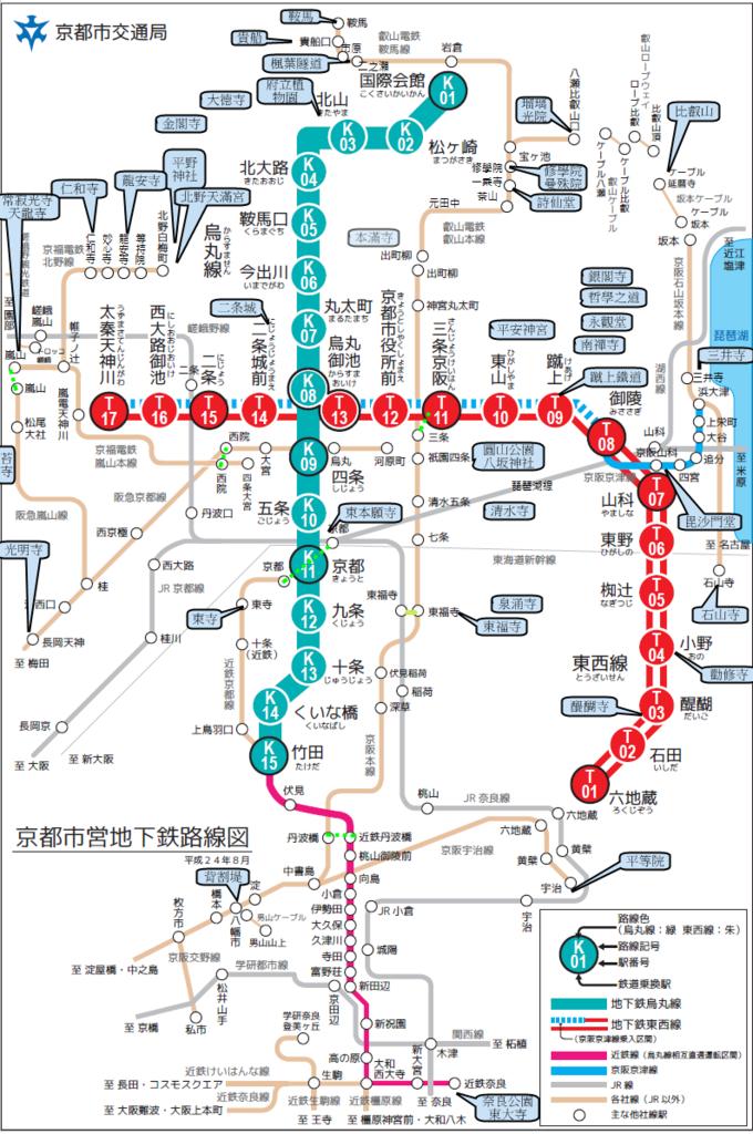 京都地鐵楓葉 - 再製.png