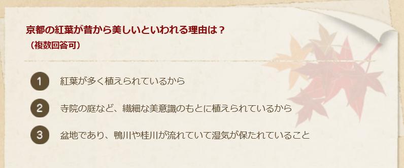 紅葉檢定京都.png