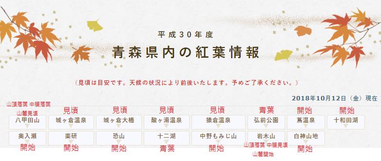1012青森.png