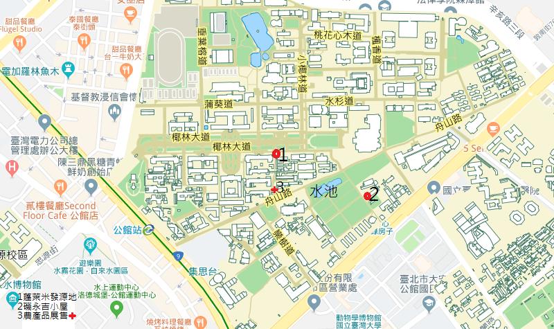台大地圖.png