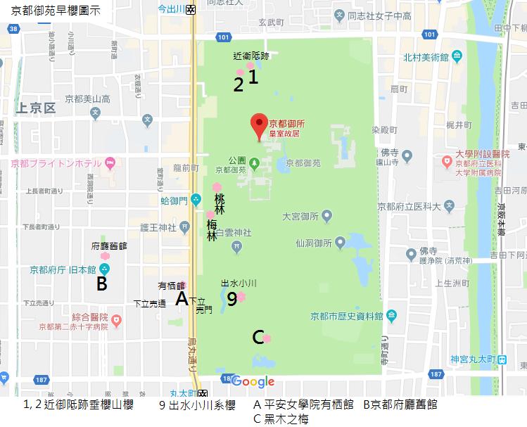 早開櫻地圖.png