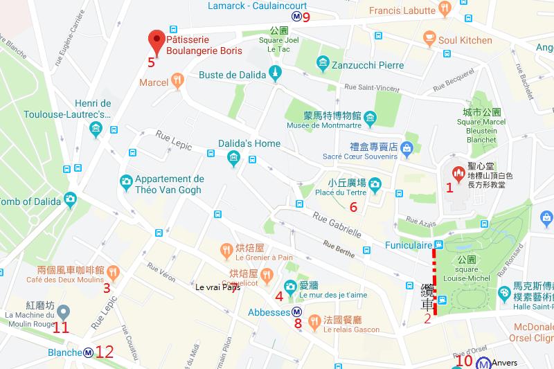 蒙馬特地圖.png