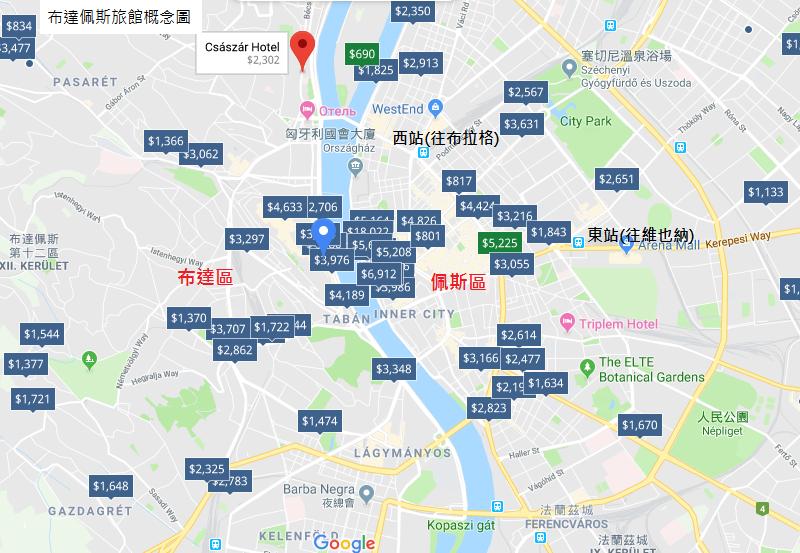 布達佩斯地圖住房概念.png