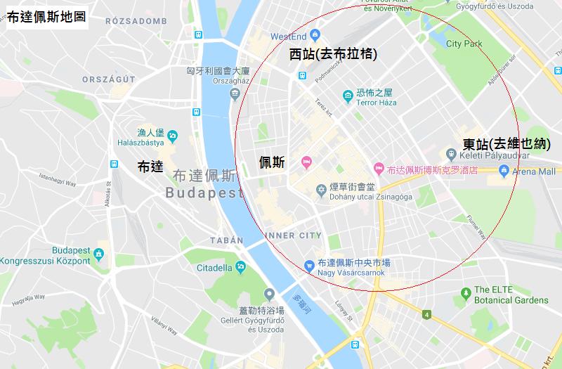 布達佩斯地圖 住.png