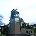 初鹿教會.jpg