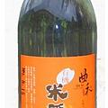 有機米酒頭.png