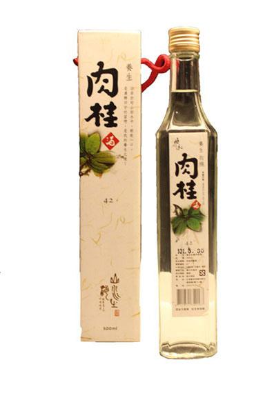 養生有機肉桂酒.jpg