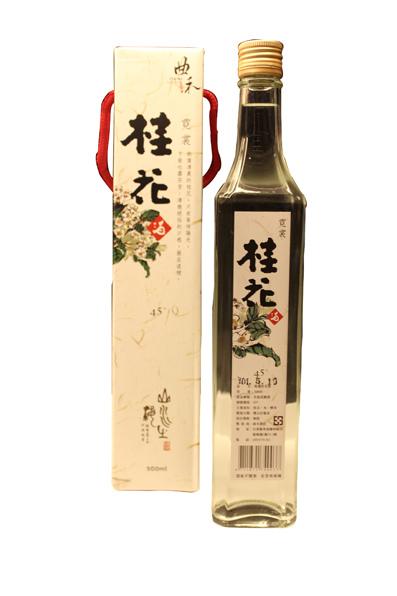 霓裳桂花酒.JPG