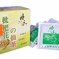 枇杷花仙茶.png