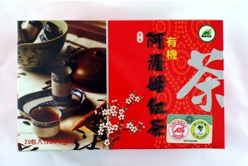 阿薩姆紅茶包.png