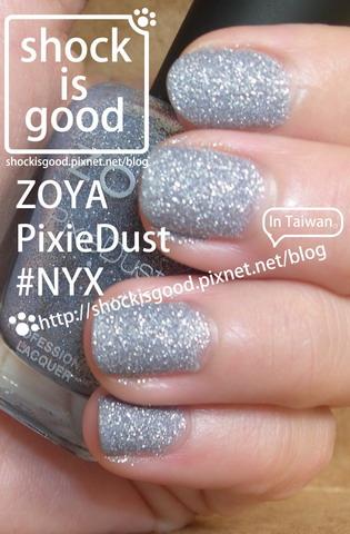 ZOYA  PIXIE DUST NYX (6).jpg