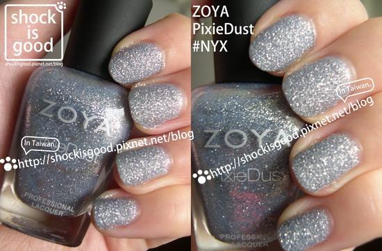 ZOYA  PIXIE DUST NYX(1).jpg