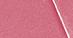 N°06 Rose Sulfureux