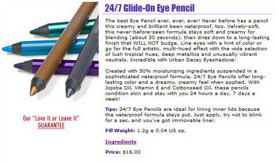 Glide-On Eye Pencil.jpg