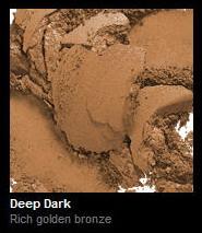 deep dark.jpg