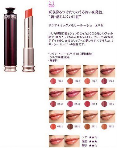 2009ss-Lip2.jpg