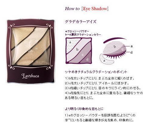 how to-eyeshadow-2009ss.jpg