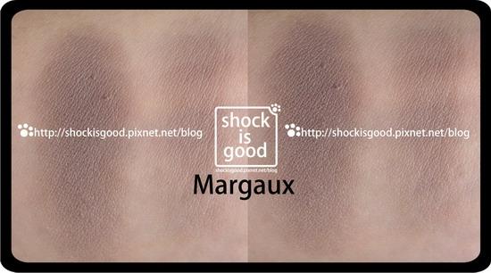 margaux (6).jpg