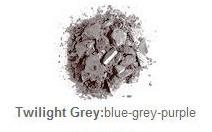 Twilight Grey-matte.jpg