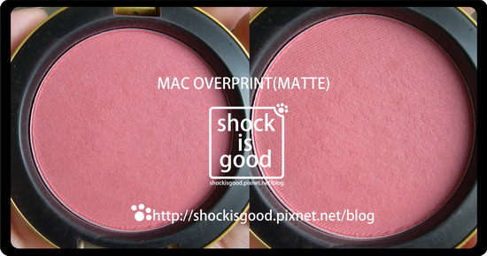 overprint-shockisgood-2009 (3).jpg