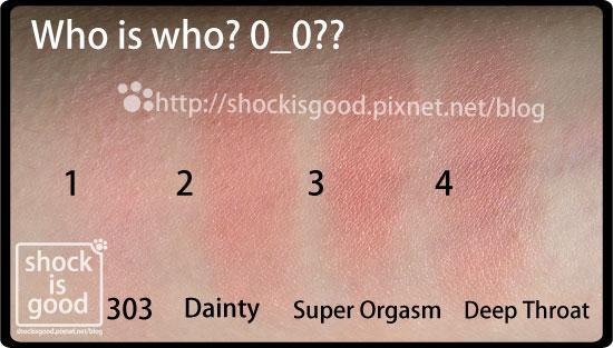 GUESS-.shockisgood-ans1.jpg