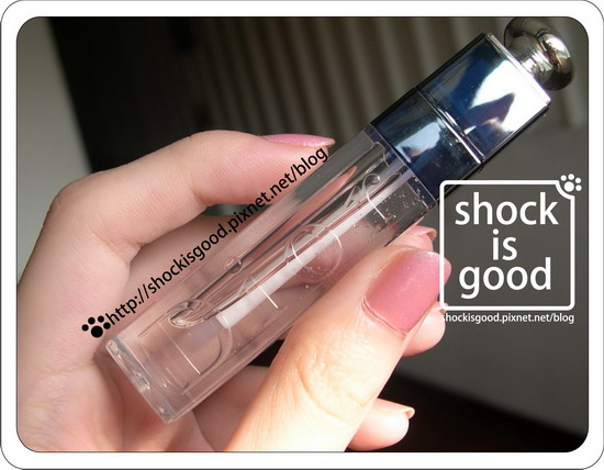 dior-007-shockisgood (8).jpg