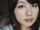 粉絲團共筆作者-Yuki