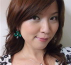 粉絲團共筆作者-AK