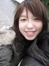 粉絲團共筆作者-APO.jpg