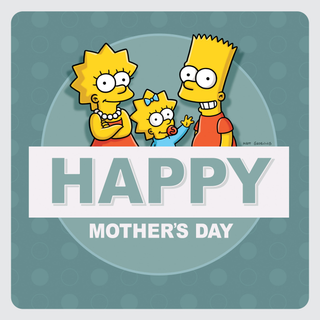 happy-mothers-day.jpg