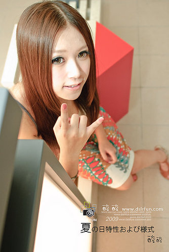 ap_F23_20100530031746188.jpg