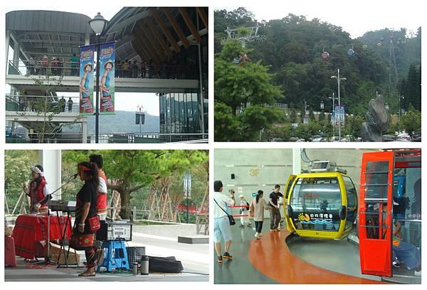 纜車站.jpg