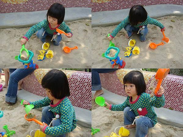 玩沙中.jpg