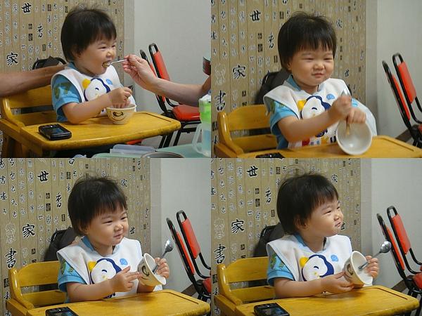 開心吃飯.jpg