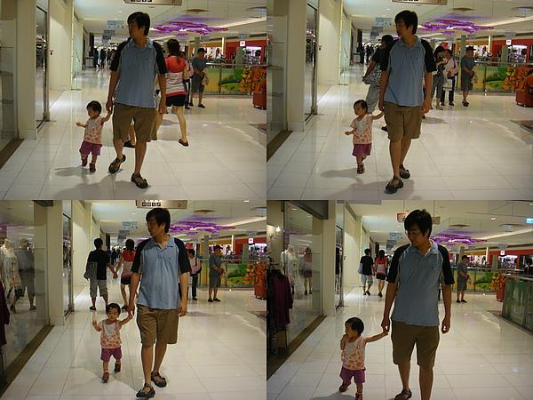 MM和爸爸散步.jpg