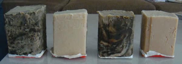 母乳皂-1.jpg
