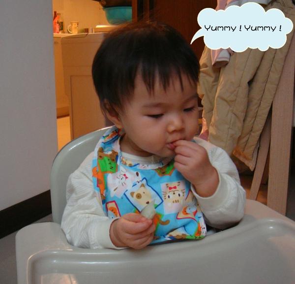 Yummy.JPG